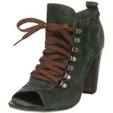 Boutique 9 Green Boot