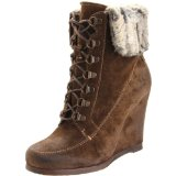 Boutique9 brown boot