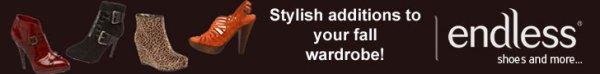 shop high heeled footwear for women