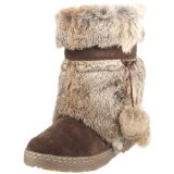 Bearpaw boot on sale